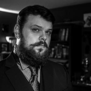 WilliamRushing's Profile Picture