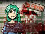 RPG Screenie 01 - Please View