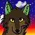 Icon for TheyCallMeLoud by JewelyCat