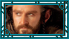 Thorin Stamp by XNedra22