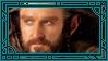 Thorin Stamp by XNedra22