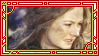 Eowyn Stamp by XNedra22