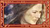 Eowyn Stamp by StarkindlerStudio