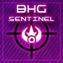 sentinel_sm_by_xnedra22-d8kgenh.png