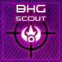 scout_sm_by_xnedra22-d8kgenm.png