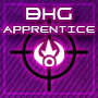 apprentice_sm_by_xnedra22-d8kgepb.png