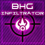 infiltrator_sm_by_xnedra22-d8kgf10.png