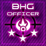 officer_by_xnedra22-d8kgi61.png