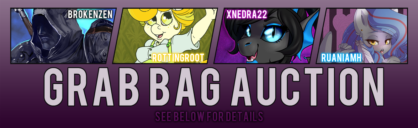 Around the World- Classic Pinup Grab Bag Auction! by XNedra22