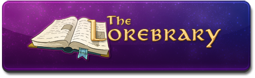 lorebrary_by_xnedra22-d9206pm.png