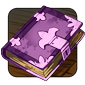 pink_book_by_xnedra22-d924reg.png