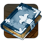 blue_book_by_xnedra22-d924rew.png