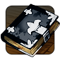 black_book_by_xnedra22-d924rf4.png