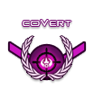 smlegendins_covert_by_xnedra22-d9h3tmd.png