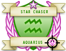 aquarius_int_by_xnedra22-d9o6ngt.png