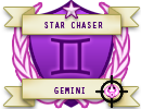 gemini_int_by_xnedra22-d9o6yiw.png