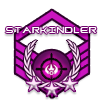 starkindler_vanguard_by_starkindlerstudio-d9v9d1o.png