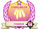 starkindler_oof_by_starkindlerstudio-d9w6mbs.png