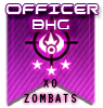 zombats_small_by_starkindlerstudio-d9w6md0.png