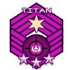 17titan_i_by_starkindlerstudio-d9wek1s.png