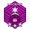 16legend_i_by_starkindlerstudio-d9wek1z.png