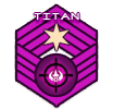 17titan_s_by_starkindlerstudio-d9wekdz.png