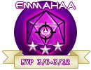 mvp_emmahaa_by_starkindlerstudio-d9wepwj.png