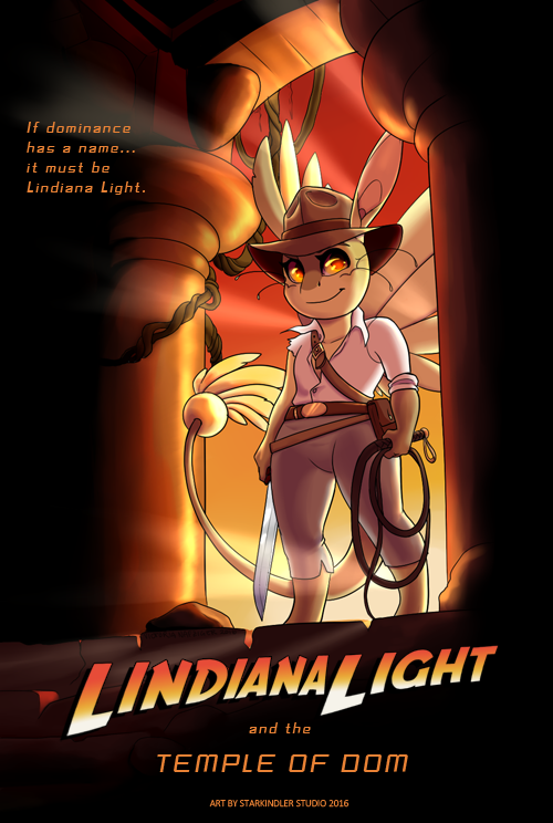 lindianalight_poster_small_by_starkindlerstudio-daeogow.png