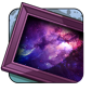 galaxy_by_starkindlerstudio-dah38ey.png