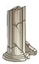 pillar_by_starkindlerstudio-dajtbpk.png
