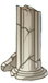 pillar_small2_by_starkindlerstudio-dajtbpp.png