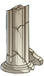 pillar_small_by_starkindlerstudio-dajtbps.png