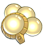 orbs_small_by_starkindlerstudio-dajtbq0.png
