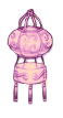 lantern2_by_starkindlerstudio-dajtbq5.png