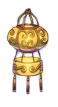 lantern_by_starkindlerstudio-dajtbq9.png