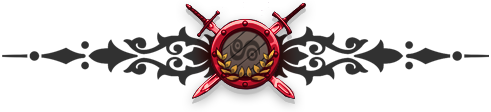 plague_shield_divider3_by_starkindlerstudio-dajulzg.png