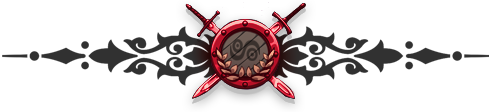 plague_shield_divider3alt_by_starkindlerstudio-dajum2s.png