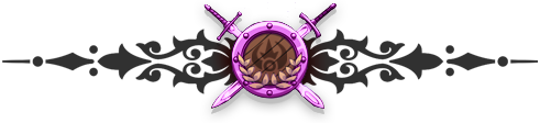 arcane_shield_divider3alt_by_starkindlerstudio-dajun3g.png