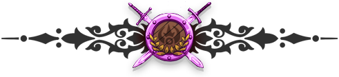 arcane_shield_divider3_by_starkindlerstudio-dajun3l.png