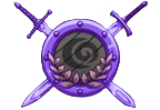 shadow_shieldalt_by_starkindlerstudio-dajun8a.png