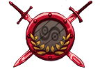 plague_shield_by_starkindlerstudio-dajun8i.png
