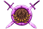 arcane_shield_by_starkindlerstudio-dajun8z.png