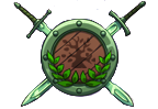 nature_shield_by_starkindlerstudio-dajunx8.png