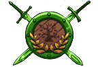 nature_shieldalt_by_starkindlerstudio-dajunxe.png