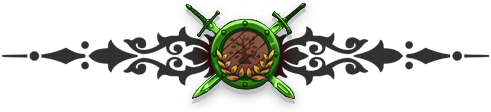 nature_shield_divider3alt_by_starkindlerstudio-dajuoym.png