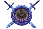 water_shieldsalt_by_starkindlerstudio-dajur15.png