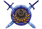 water_shields2_by_starkindlerstudio-dajur18.png