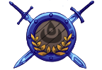 water_shields_by_starkindlerstudio-dajur1b.png