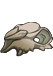 skull_small2_by_starkindlerstudio-dajuu6u.png