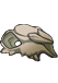 skull_small_by_starkindlerstudio-dajuu6w.png